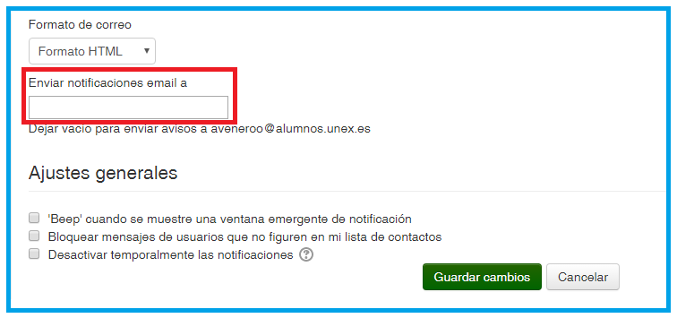 Cambiar correo 2.png