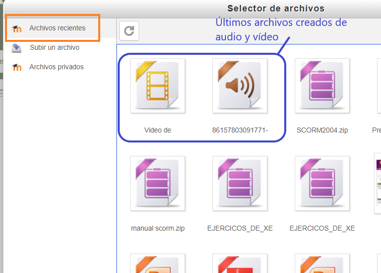 Archivo:Audiovideo14.PNG